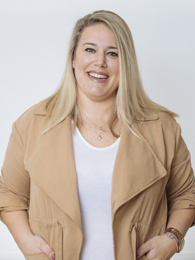 Marta Estévez