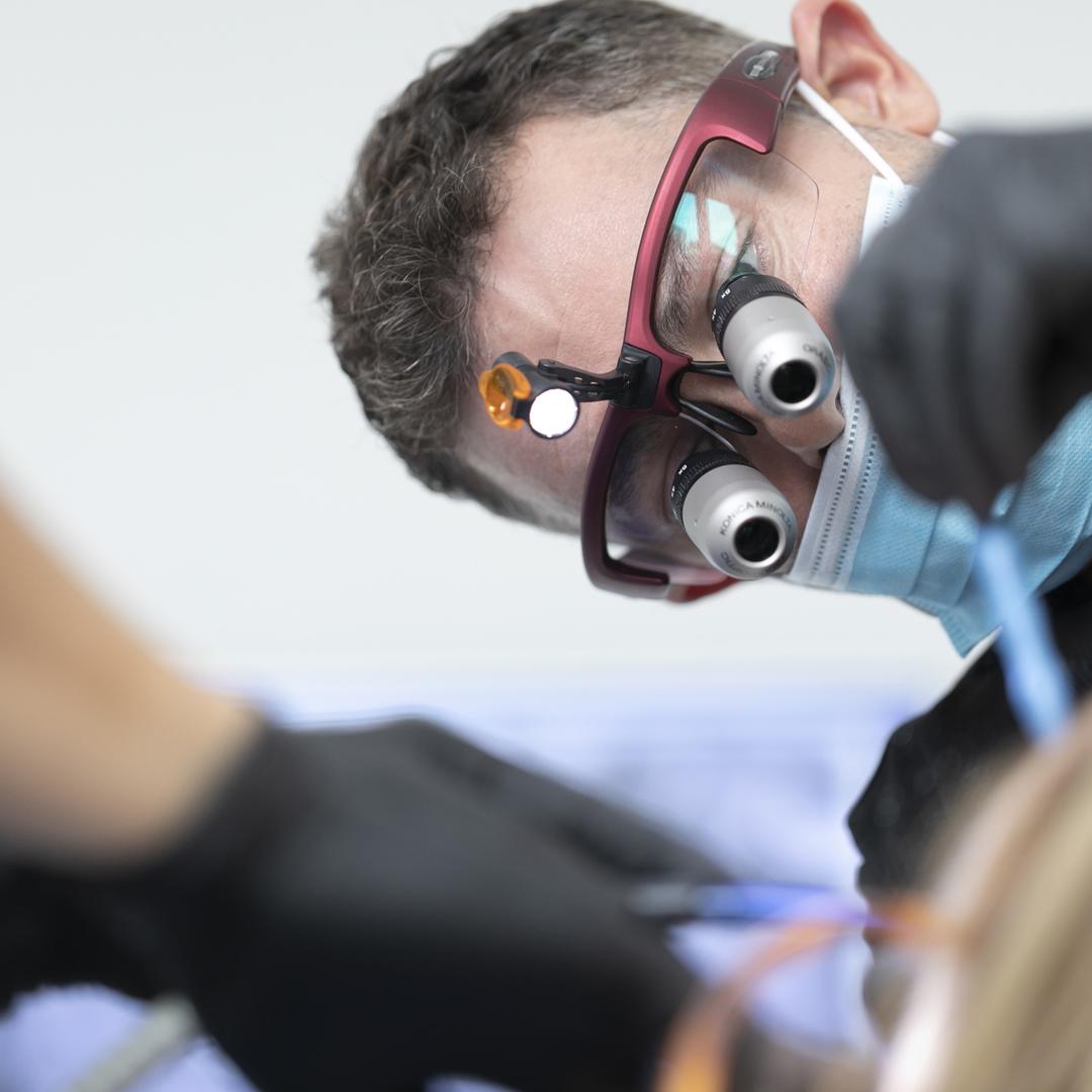 tratamientos dentales