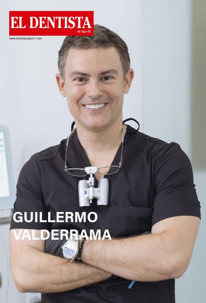 dentista-s.xxi-entrevista-Valderrama_v2