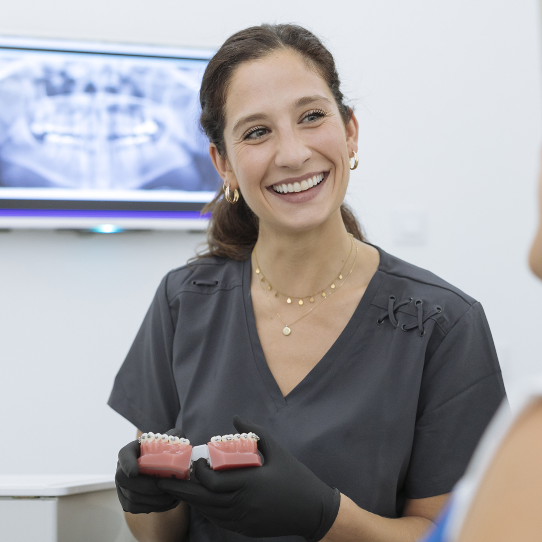 doctora-clinica-dental