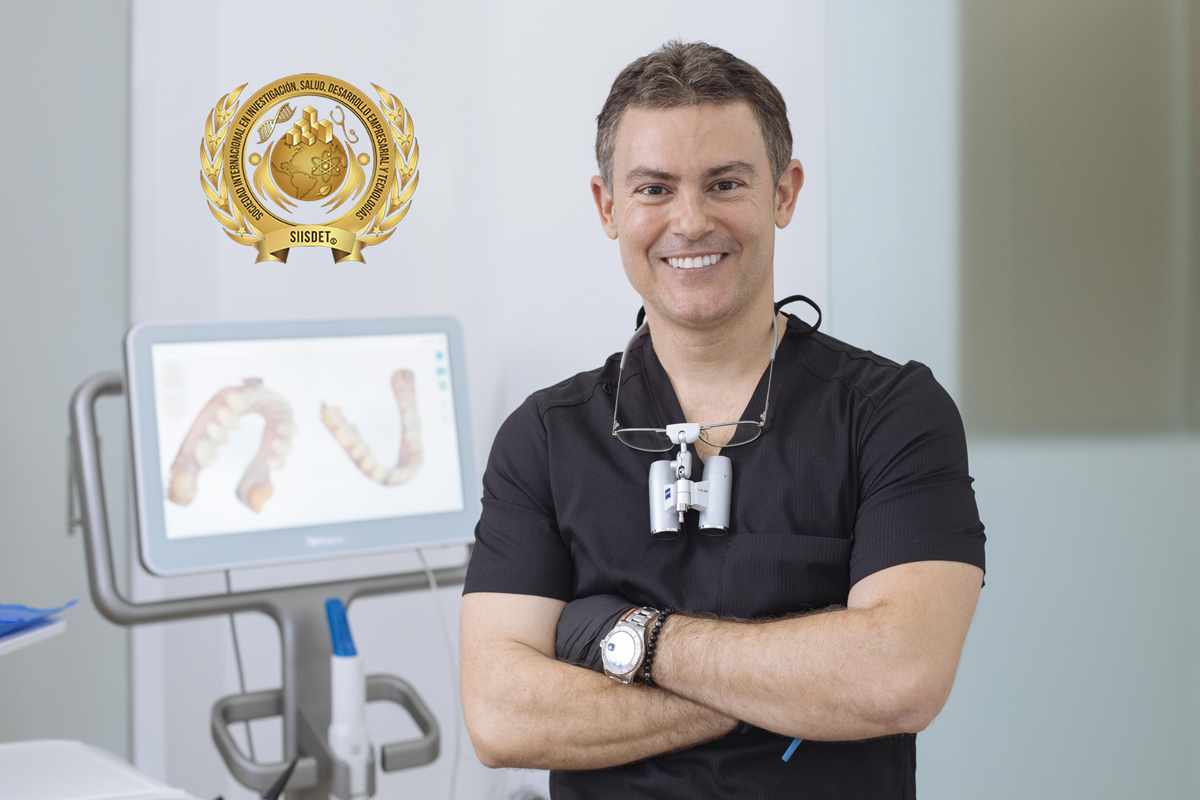 premio-doctor-clinica-dental