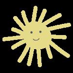 sol-dentista