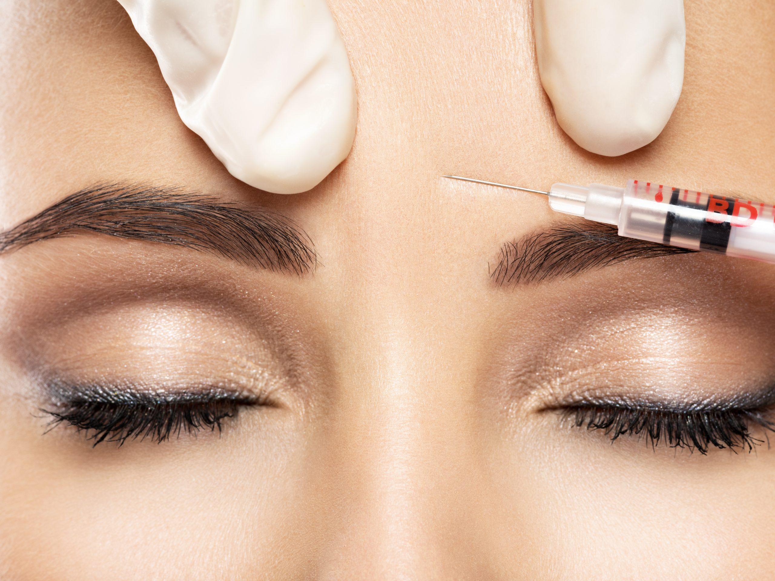 Tratamiento Medicina Estetica